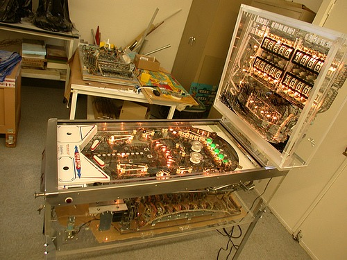 bb-see-through-pinball.jpg